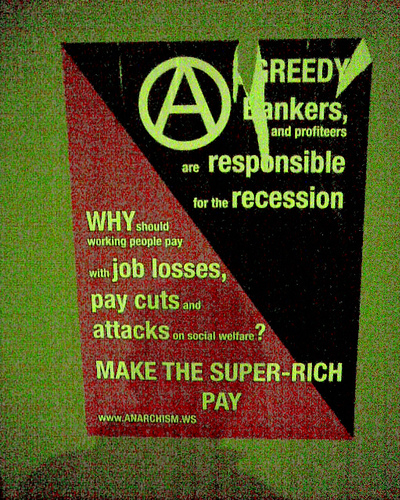 anarchism_poster