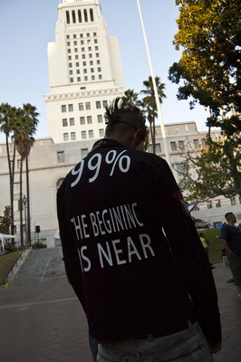 occupyla_1011_069-web