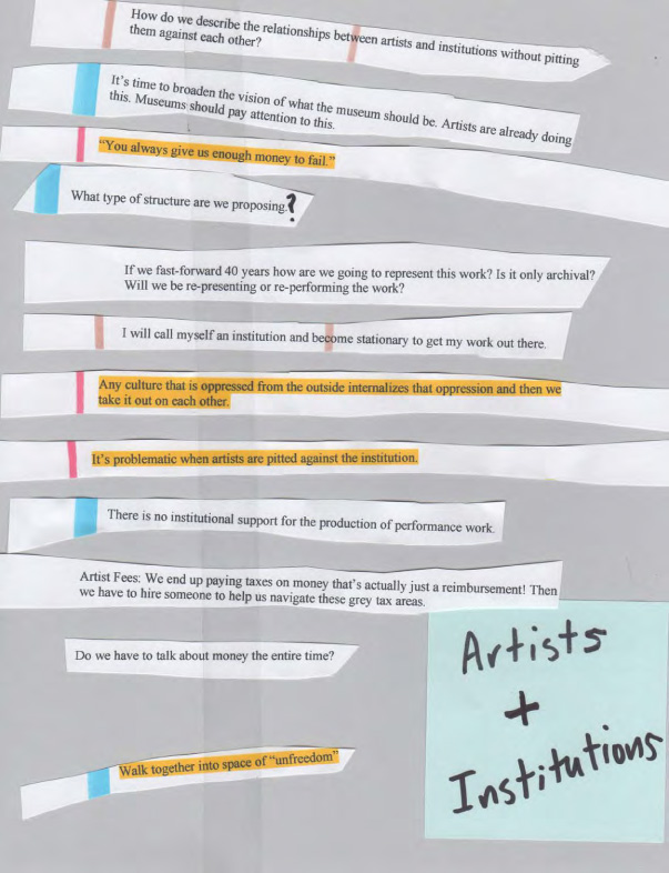 4_artists_institutions